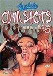 Cum Shots 5 featuring pornstar Jon Dough