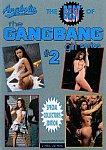 The Best Of Gangbang Girl Series 2 featuring pornstar Sierra