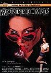 Wonderland featuring pornstar Steven St. Croix