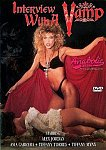 Interview With A Vamp featuring pornstar Tiffany Mynx