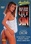 Back Door To The City Of Sin featuring pornstar Tiffany Mynx