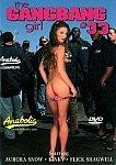 The Gangbang Girl 33 featuring pornstar Jon Dough