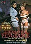 Tiffany's Vengeance featuring pornstar Caressa Savage
