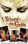I Scream For Genie featuring pornstar Caressa Savage