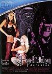 Forbidden Fantasies featuring pornstar Alexis Amore