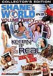 Shane's World 30 featuring pornstar Nikita Denise