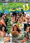 Slumber Party 13 featuring pornstar Monica Mayhem
