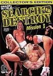 Search And Destroy Mission 3 featuring pornstar Hannah Harper