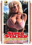 Super Stacked featuring pornstar Brittany Andrews