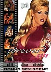Forever Jill featuring pornstar Jenna Jameson