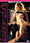 Lesbian Sluts in Action 2 featuring pornstar Laura Palmer
