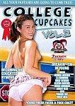 College Cupcakes 2 featuring pornstar Monica Mayhem