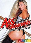 Ass Crunchers 7 featuring pornstar Tiffany Mynx
