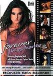 Forever Stephanie featuring pornstar Sydnee Steele