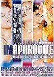 In Aphrodite featuring pornstar Cassidey