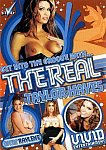 The Real Taylor Hayes featuring pornstar Dyanna Lauren