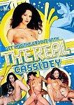 The Real Cassidey featuring pornstar Devon