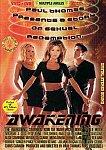 The Awakening featuring pornstar Evan Stone