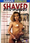 Shaved She-Males featuring pornstar Chloe