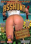 Seymore Butts' Asshunt featuring pornstar Phyllisha Anne