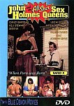 John Holmes And The All Star Sex Queens featuring pornstar John Holmes