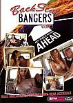 Back Seat Bangers 7 featuring pornstar Angelina