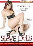 Slave Dolls 2 featuring pornstar Steven St. Croix