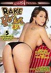 Rake And Ho' Em 2 featuring pornstar Kaylynn