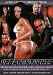 Urban Knights featuring pornstar India