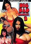 Big Bad Mamas 2 from studio Sensational Video