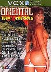 Oriental Teen Cherries featuring pornstar Alex Dane