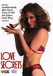 Love Secrets featuring pornstar Peter Johnson