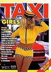Taxi Girls featuring pornstar John Holmes