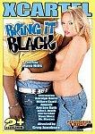 Bring It Black from studio SlickCash