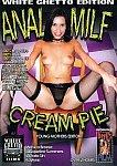 Anal Milf Cream Pie featuring pornstar Kaylynn