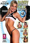 Barely Legal 58 featuring pornstar Steven St. Croix