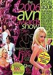 The 2006 AVN Awards Show featuring pornstar Jenna Jameson