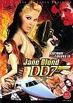 Jane Blond DD7 featuring pornstar Steven St. Croix