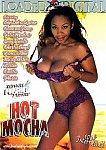 Hot Mocha featuring pornstar Julie Meadows