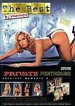 Private Penthouse 3 featuring pornstar Sophie Evans