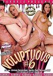 Voluptuous 6 featuring pornstar Roxanne Hall