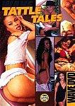 Tattle Tales featuring pornstar Jon Dough
