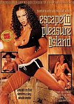 Escape To Pleasure Island featuring pornstar Monique
