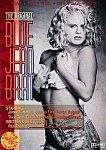 Blue Jean Brat featuring pornstar Jeanna Fine