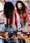 Designer Bodies from studio Vivid Entertainment