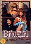 Bratgirl featuring pornstar Jon Dough