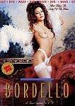Bordello featuring pornstar Steven St. Croix