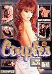 Couples featuring pornstar Jenna Jameson