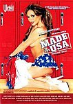 Made In The USA featuring pornstar Steven St. Croix