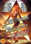 Savannah Superstar featuring pornstar Sierra